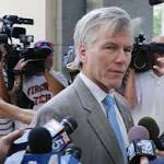 McDonnell trial will test Virginia's political self-image - and perhaps change its laws