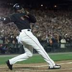 Report: Barry Bonds pursuing collusion case against MLB
