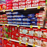 Many Low-Income Moms Struggle to Afford Diapers: Study