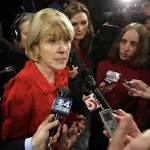 Vice President Joe Biden to fundraise for Martha Coakley in Dorchester on ...