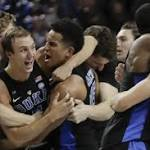 NCAA Tournament 2017: Strengths and Weaknesses for Top Contenders