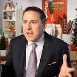 Target leaves breach behind this holiday season