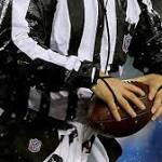 ESPN's Kelly Naqi on MFB: Latest Patriots accusation 'a whole separate issue ...