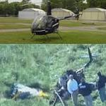 Pilot Fatigue Played A Role In 2013 UPS Plane Crash, National Transportation ...