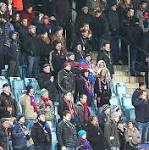 Manchester City pay a heavy price for Uefa's inadequacy to enforce supporter ...