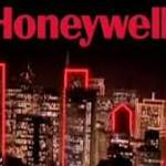 Honeywell acquires Intelligrated for $1.5 billion