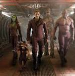 Chuck Koplinski: 'Guardians' is 'Star Wars' for a new generation