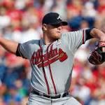 MLB hot stove: Yankees trade Manny Banuelos to Braves for David Carpenter ...