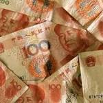 Yen Gains as Weakening Yuan Threatens Global Growth; Rand Rises