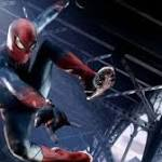 Kevin Feige On Contract & Updates To Marvel Phase 3