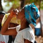 WHO approves S. Korean producer to double cholera vaccine supply