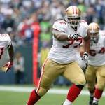 49ers film review: Why Iupati struggled; Winston wows at RB