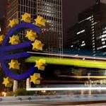 Low inflation to spark policy debate, but ECB seen holding steady