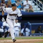 More than ever, the Yankees need Derek Jeter