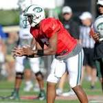 Green Lantern: Jets' Running Game Will Be A Sum Of Many Unproven Parts