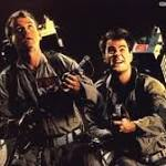 15 fun 'Ghostbusters' facts