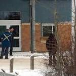 Police charge 17-year-old in Canada after 4 shot dead
