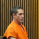Father of Boy Taken From Mom in 2002 Gets 4 Years in Prison