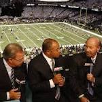 Mike Tirico's move will cause major changes at NBC, ESPN
