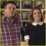 Watch Anna Kendrick Steal Every Single 'Saturday Night Live' Scene