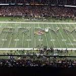 Southern holds off Grambling to win Bayou Classic