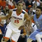 NCAA Tournament 2016: B/R Expert Predictions, Updated Results for Sweet 16