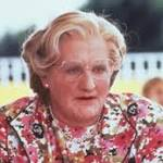 'Mrs. Doubtfire' Is Getting A Sequel