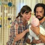 NBC's 'This Is Us' is officially the surprise breakout hit of the fall TV season