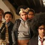 'Dear White People' combats stereotypes by using satire
