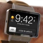 iWatch: a team of 100 people working on its development at Apple?