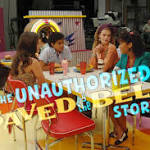 'The Unauthorized Saved By The Bell Story': 21 Things We Learned About ...