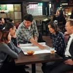 How I Met Your Mother Bosses and Stars Dish on the Return of Ted's Kids, the ...