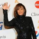 Whitney Houston's 50th birthday - celebrating her best moments