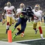 Ask the 12th Man: Seahawks ready to win it all