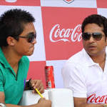 Tendulkar, Ganguly amongst the ISL franchisee owners