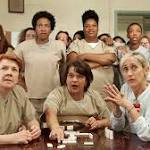 Watch: Prison Is 'Home, Sweet Home' in New 'Orange Is the New Black' Trailer