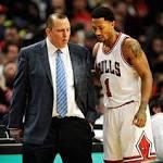 2014-15 NBA season: A fearless forecast
