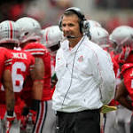 College football: Rutgers at Ohio State scouting report
