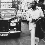 Cannes: Focus Picks Up Marvin Gaye Biopic