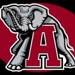 2013 Preview: Alabama embracing championship expectations
