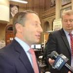 Siena poll: Cuomo leads Astorino by 29 points