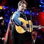John Mellencamp's Sons Face Felony Battery Charges