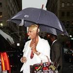 'You are the lowest of the low!' NeNe Leakes tells Wendy Williams to 'BE ...