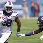 Buffalo Bills: Monday Morning Reactions
