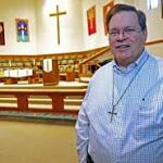 Mississippi Church a Window Into National Gay Rights Debate