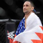 UFC 205 preliminary-card pre-fight facts: Khabib Nurmagomedov looks to extend epic winning streak