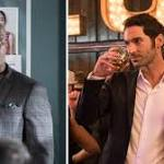 'Lucifer,' 'Rosewood' Renewed for Second Seasons at Fox