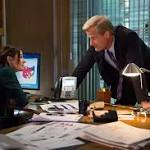'The Newsroom' Recap: Season 2, Episode 8