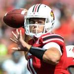 College Football Countdown | No. 29: Louisville