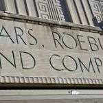 Could Sears soon join Gordmans in bankruptcy?